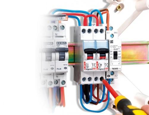 Installation lectrique maison commerce herblay 01 34 70 99 82 urgente - Installation electrique maison ...